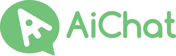Award-Winning Chatbot Solution | Official Facebook Partner