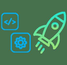 Implementasi dan Peluncuran Bot