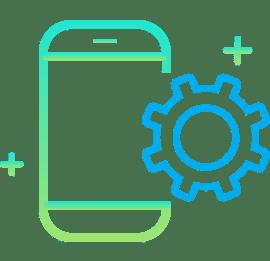 Pemeliharaan & Pelatihan Model AI