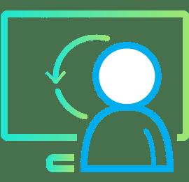 Pelatihan Platform untuk Pengguna