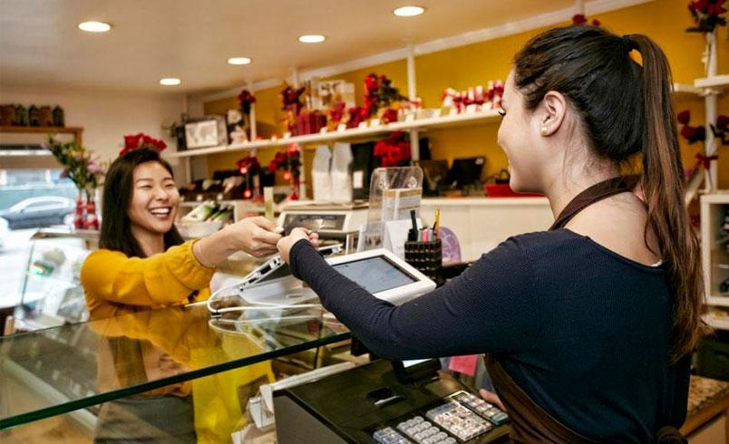 Meningkatkan Loyalitas Brand Sepanjang Perjalanan Belanja Pelanggan